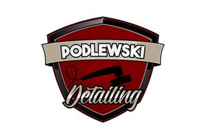 Podlewski Detailing